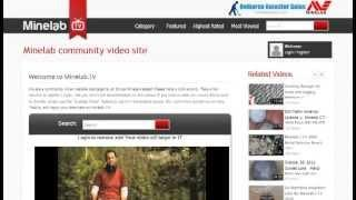Minelab.TV - Preventing Advertisements in YouTube videos