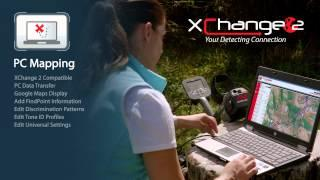 CTX 3030 The Future of Discovery