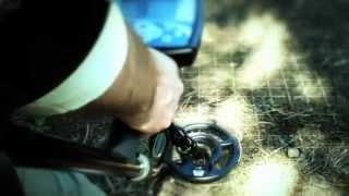 "Minelab TV Commercial: ""The World's Best Metal Detection Technologies"""