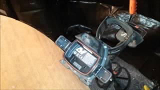 Basics 101 Volume 2 CTX 3030 Maintenance