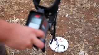 How to Find Gold with Minelab - Assembling your GPX Series Gold Detector