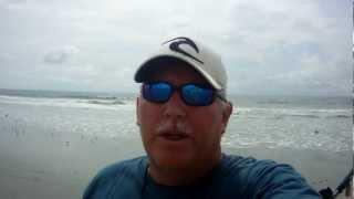 Surfdigger's Tip Clip #13