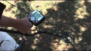 Chapter 16: Minelab Detectors: Adventure Series Introduction