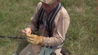 "Minelab Detecting: ""Episode 4: The Civil War Uncovered"""