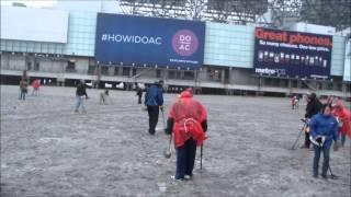 SJMDC-Minelab hunt Atlantic City 5-19-2013 #NMDD