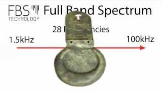 Minelab E-TRAC Metal Detector - Introduction